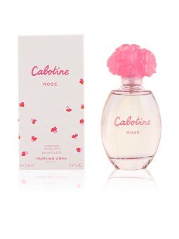 Cabotine Rose - EDT 100ml -...