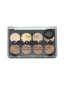 copy of palette contour kit...
