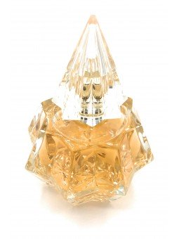 JF Paris - EDP 100ml -...