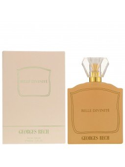 Belle Divinité - EDP 100 ml...