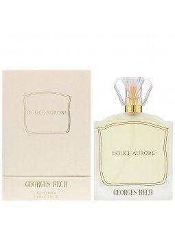 Douce Aurore - EDP 100 ml -...