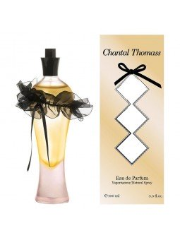 Or / Gold - EDP 100ml -...