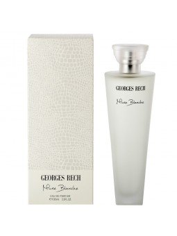 Muse blanche - EDP 100 ml -...