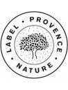Label Provence Nature