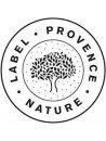 Label Provence Nature