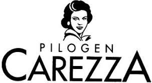 Pilogen Carezza