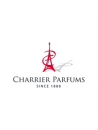 Charrier Parfums