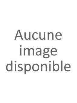 Glamour Excessive - Eau de Parfum 50 ml - Bourjois