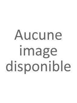 Charrier Parfums Air de France Croyance Or Spray Eau de Parfum 50 ml